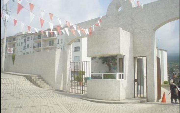 Foto de departamento en venta en  , buenavista, cuernavaca, morelos, 1515148 No. 14