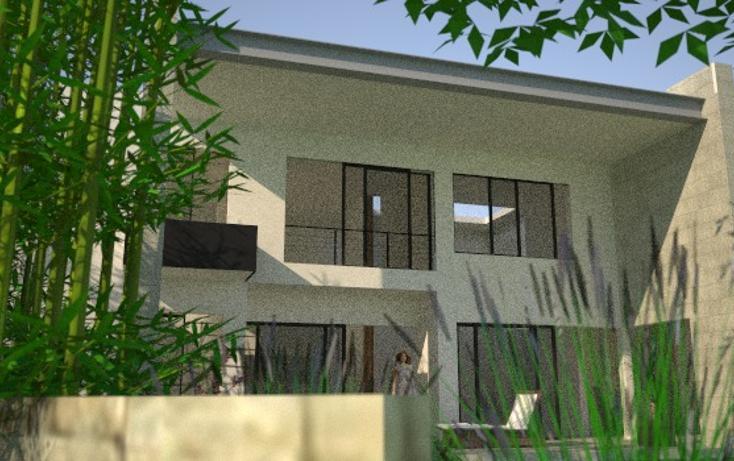 Foto de casa en venta en  , buenavista, cuernavaca, morelos, 1519347 No. 02