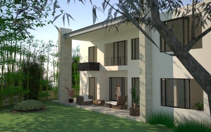 Foto de casa en venta en  , buenavista, cuernavaca, morelos, 1519347 No. 03