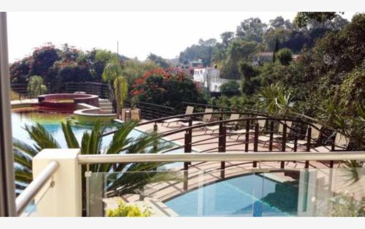 Foto de departamento en venta en  , buenavista, cuernavaca, morelos, 1527082 No. 05