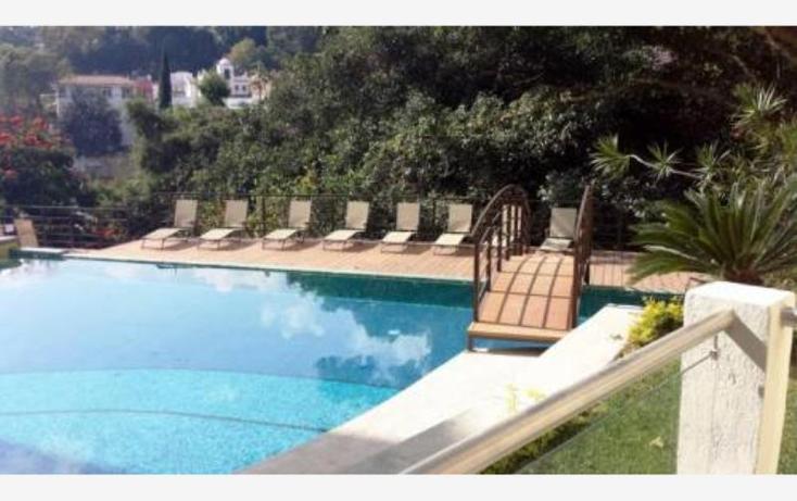Foto de departamento en venta en  , buenavista, cuernavaca, morelos, 1527082 No. 06