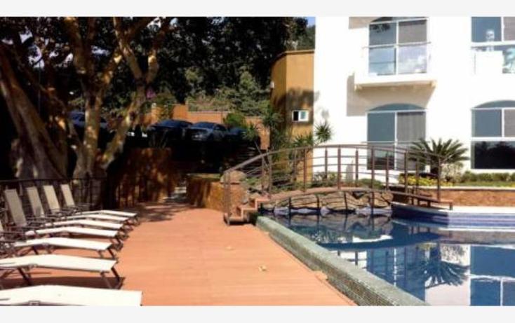 Foto de departamento en venta en  , buenavista, cuernavaca, morelos, 1527082 No. 07