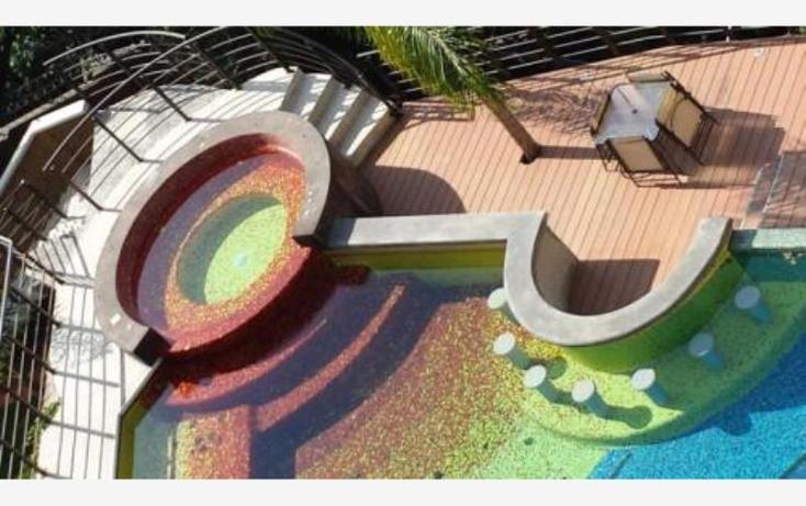Foto de departamento en venta en  , buenavista, cuernavaca, morelos, 1527082 No. 09