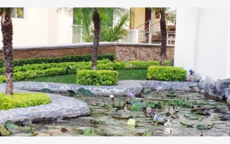 Foto de departamento en venta en  , buenavista, cuernavaca, morelos, 1527082 No. 15