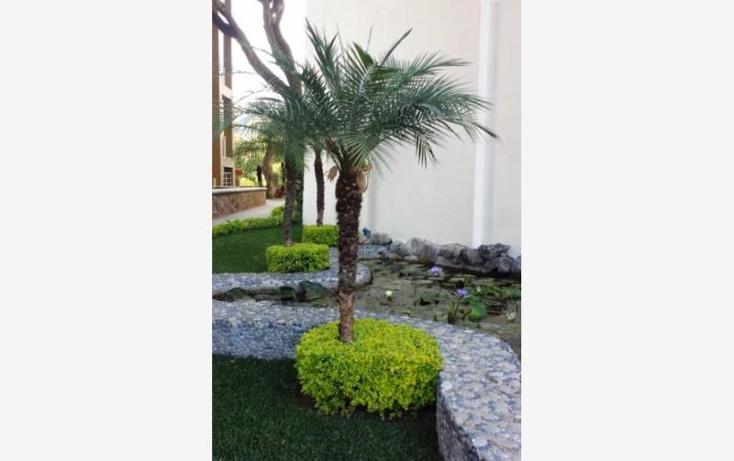 Foto de departamento en venta en  , buenavista, cuernavaca, morelos, 1527082 No. 16