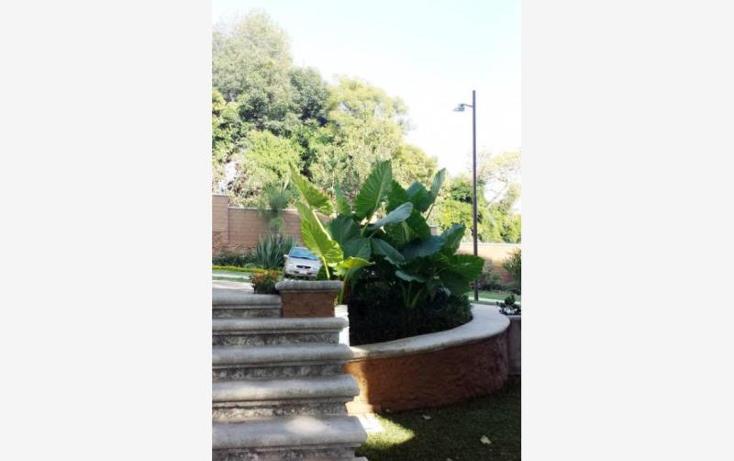 Foto de departamento en venta en  , buenavista, cuernavaca, morelos, 1527082 No. 20
