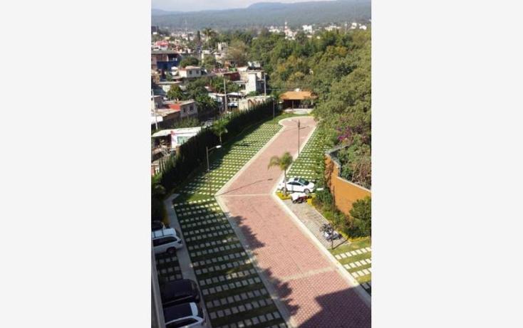 Foto de departamento en venta en  , buenavista, cuernavaca, morelos, 1527082 No. 21