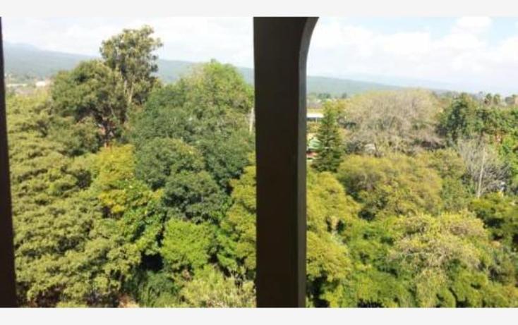Foto de departamento en venta en  , buenavista, cuernavaca, morelos, 1527082 No. 25