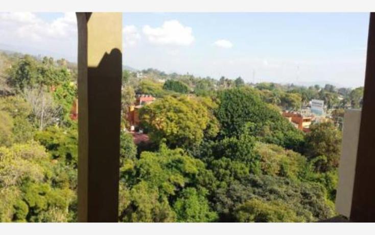 Foto de departamento en venta en  , buenavista, cuernavaca, morelos, 1527082 No. 26