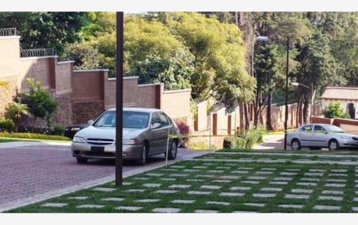 Foto de departamento en venta en  , buenavista, cuernavaca, morelos, 1527082 No. 30
