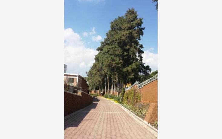 Foto de departamento en venta en  , buenavista, cuernavaca, morelos, 1527082 No. 31