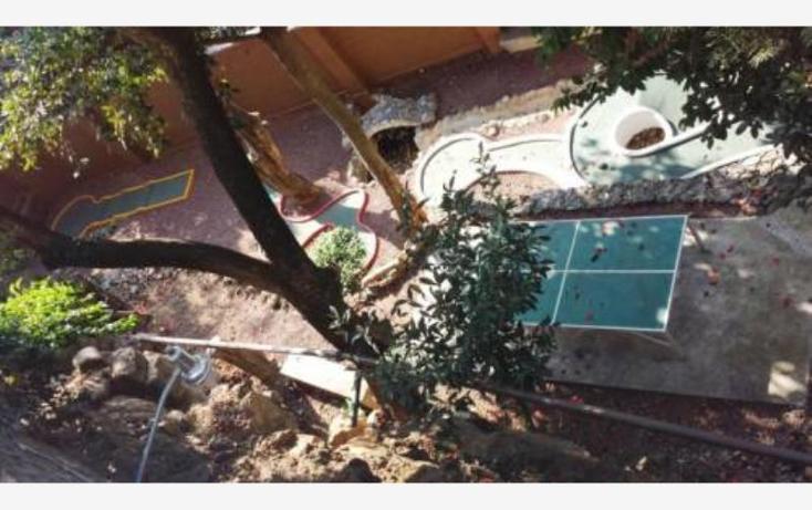 Foto de departamento en venta en  , buenavista, cuernavaca, morelos, 1527082 No. 32