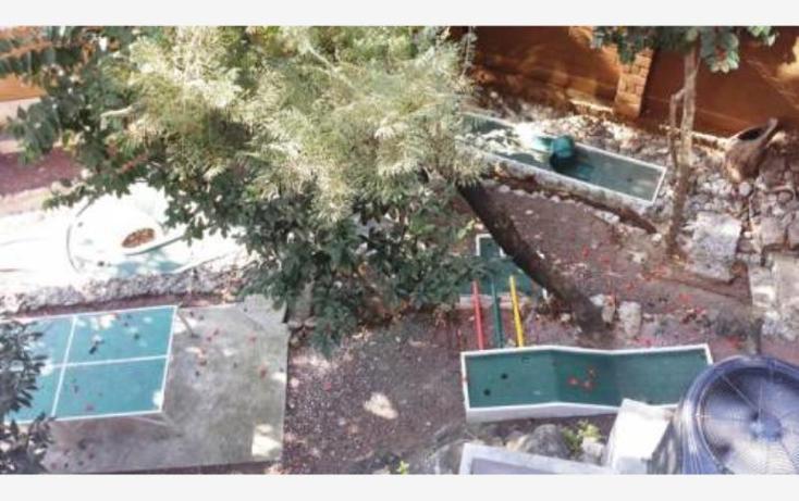 Foto de departamento en venta en  , buenavista, cuernavaca, morelos, 1527082 No. 33