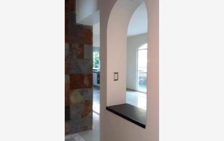 Foto de departamento en venta en  , buenavista, cuernavaca, morelos, 1527082 No. 36
