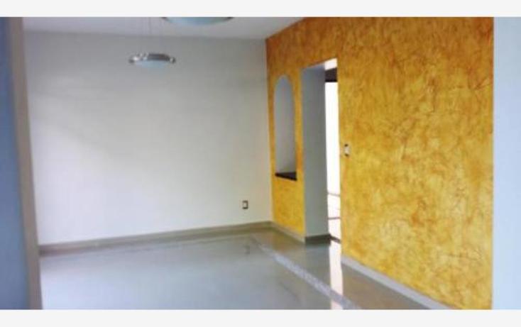 Foto de departamento en venta en  , buenavista, cuernavaca, morelos, 1527082 No. 39