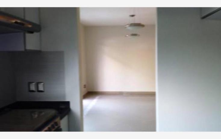 Foto de departamento en venta en  , buenavista, cuernavaca, morelos, 1527082 No. 43
