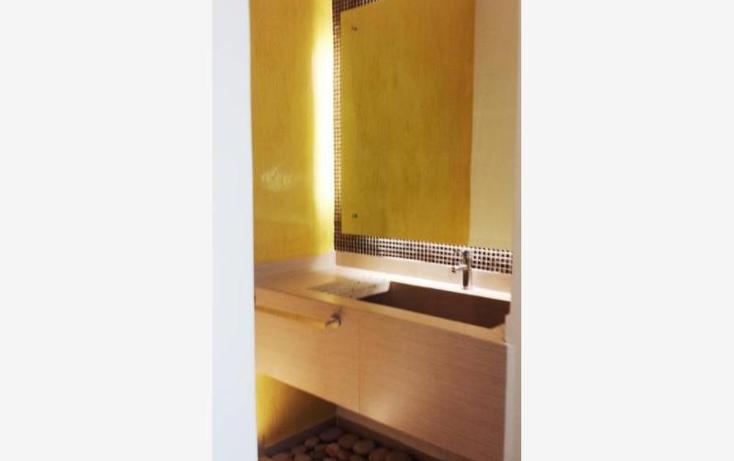 Foto de departamento en venta en  , buenavista, cuernavaca, morelos, 1527082 No. 44
