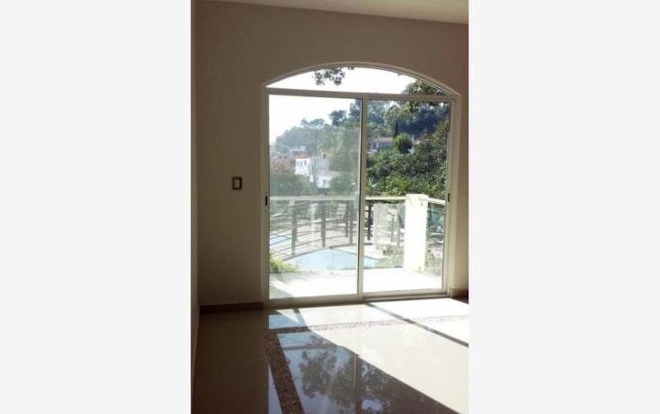 Foto de departamento en venta en  , buenavista, cuernavaca, morelos, 1527082 No. 46