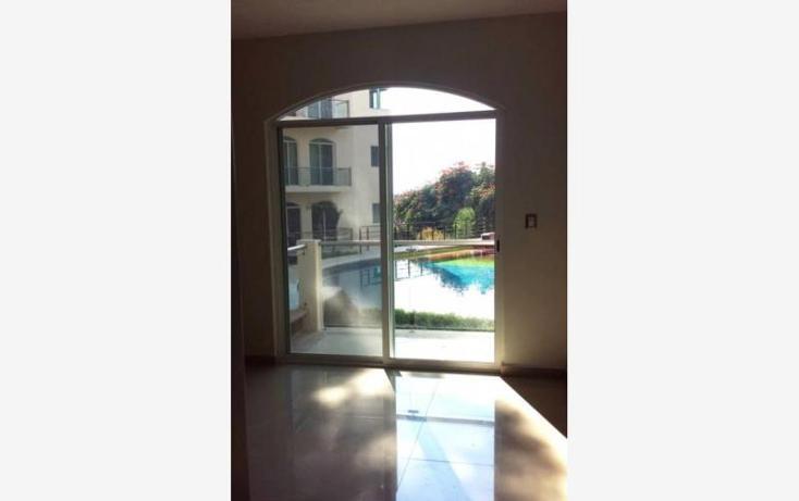Foto de departamento en venta en  , buenavista, cuernavaca, morelos, 1527082 No. 52