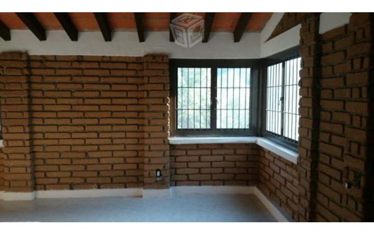 Foto de casa en venta en  , buenavista, cuernavaca, morelos, 1553676 No. 03