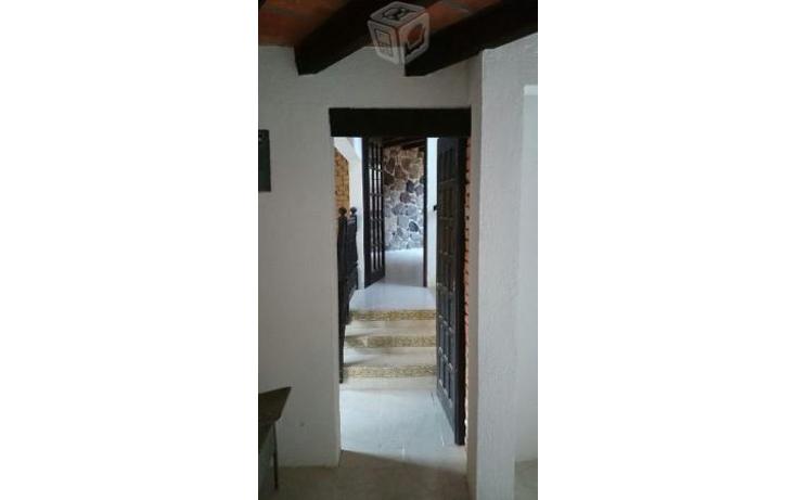 Foto de casa en venta en  , buenavista, cuernavaca, morelos, 1553676 No. 06