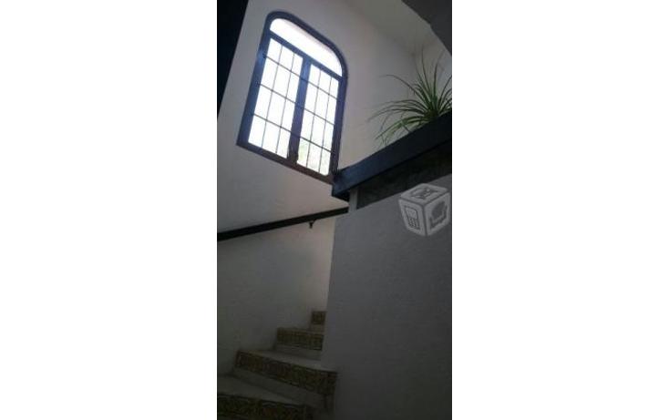 Foto de casa en venta en  , buenavista, cuernavaca, morelos, 1553676 No. 07