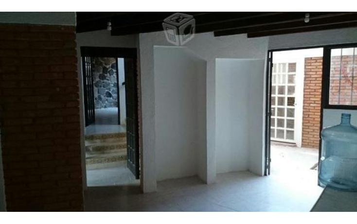 Foto de casa en venta en  , buenavista, cuernavaca, morelos, 1553676 No. 11