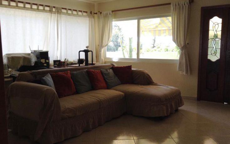 Foto de casa en venta en, buenavista, cuernavaca, morelos, 1568170 no 04