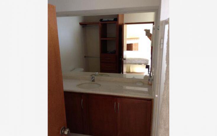 Foto de casa en venta en, buenavista, cuernavaca, morelos, 1568170 no 14