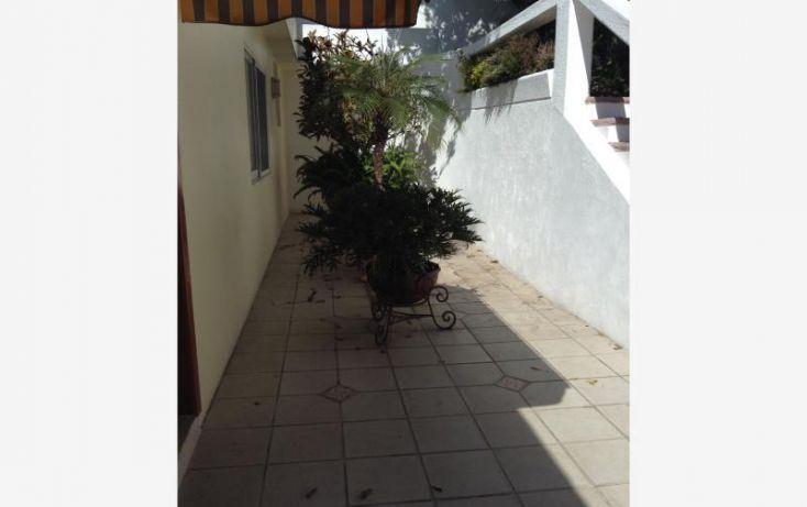 Foto de casa en venta en, buenavista, cuernavaca, morelos, 1568170 no 15
