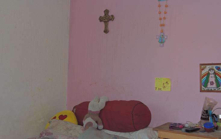 Foto de casa en venta en  , buenavista, cuernavaca, morelos, 1617616 No. 06