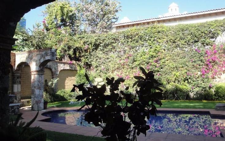 Foto de casa en venta en  , buenavista, cuernavaca, morelos, 1746930 No. 03