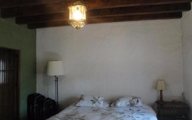 Foto de casa en venta en  , buenavista, cuernavaca, morelos, 1746930 No. 09