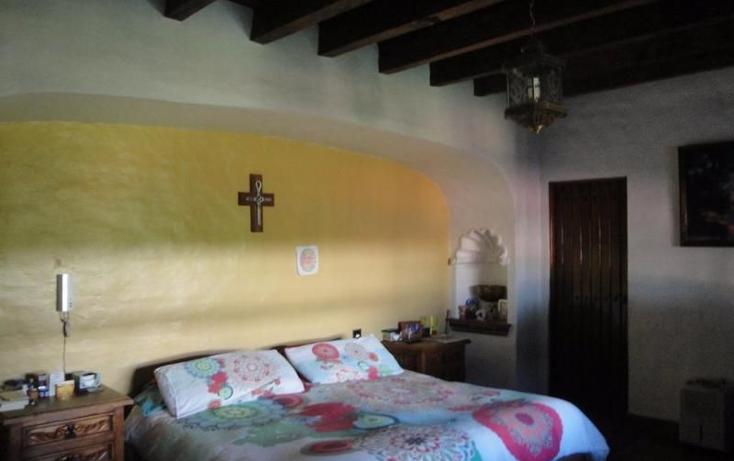 Foto de casa en venta en  , buenavista, cuernavaca, morelos, 1746930 No. 10