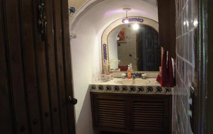 Foto de casa en venta en  , buenavista, cuernavaca, morelos, 1746930 No. 11