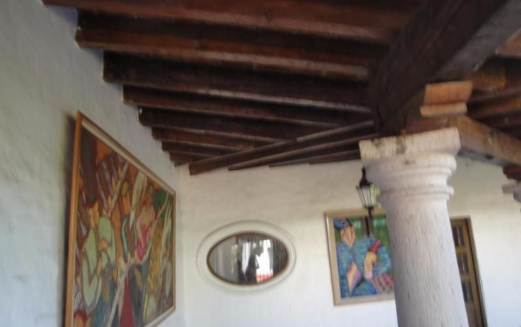 Foto de casa en venta en  , buenavista, cuernavaca, morelos, 1746930 No. 12