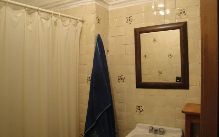 Foto de casa en venta en  , buenavista, cuernavaca, morelos, 1746930 No. 13