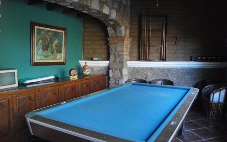 Foto de casa en venta en  , buenavista, cuernavaca, morelos, 1746930 No. 14