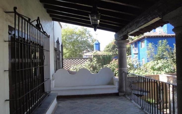 Foto de casa en venta en  , buenavista, cuernavaca, morelos, 1746930 No. 15