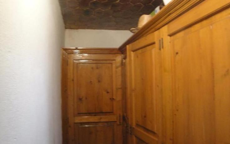 Foto de casa en venta en  , buenavista, cuernavaca, morelos, 1746930 No. 16