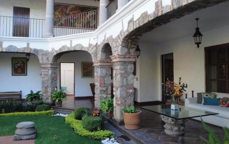 Foto de casa en venta en  , buenavista, cuernavaca, morelos, 1746930 No. 20