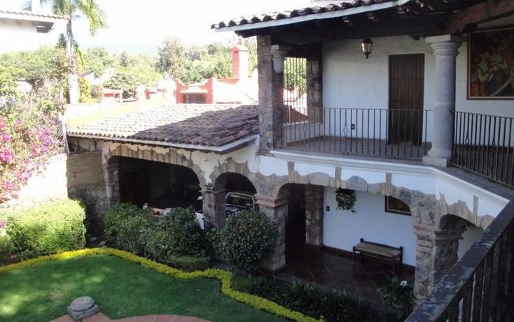 Foto de casa en venta en  , buenavista, cuernavaca, morelos, 1746930 No. 21