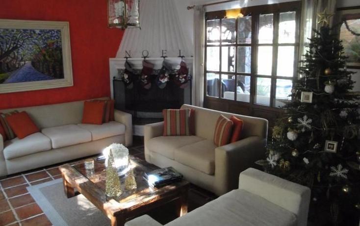 Foto de casa en venta en  , buenavista, cuernavaca, morelos, 1746930 No. 24