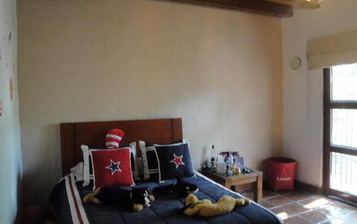 Foto de casa en venta en  , buenavista, cuernavaca, morelos, 1746930 No. 26