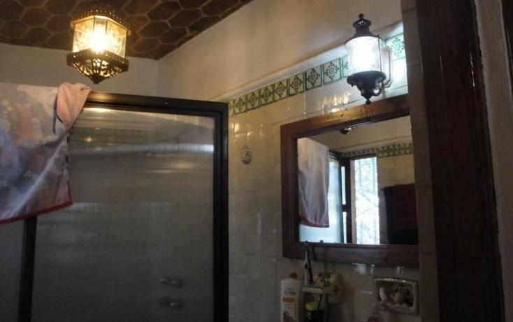Foto de casa en venta en  , buenavista, cuernavaca, morelos, 1746930 No. 28