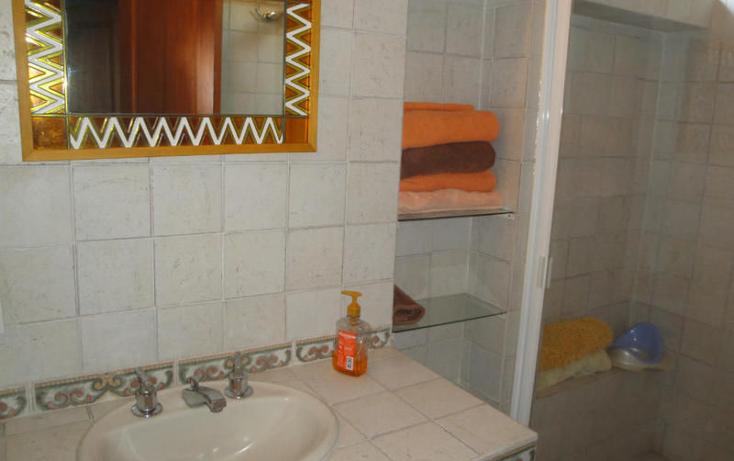 Foto de casa en venta en  , buenavista, cuernavaca, morelos, 1749974 No. 02