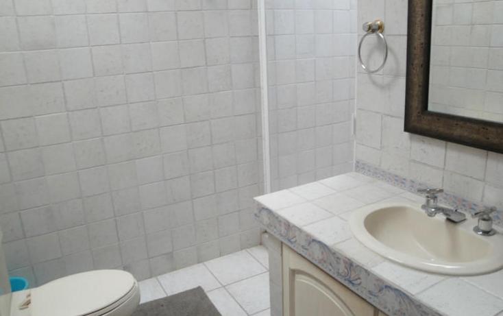 Foto de casa en venta en  , buenavista, cuernavaca, morelos, 1749974 No. 06