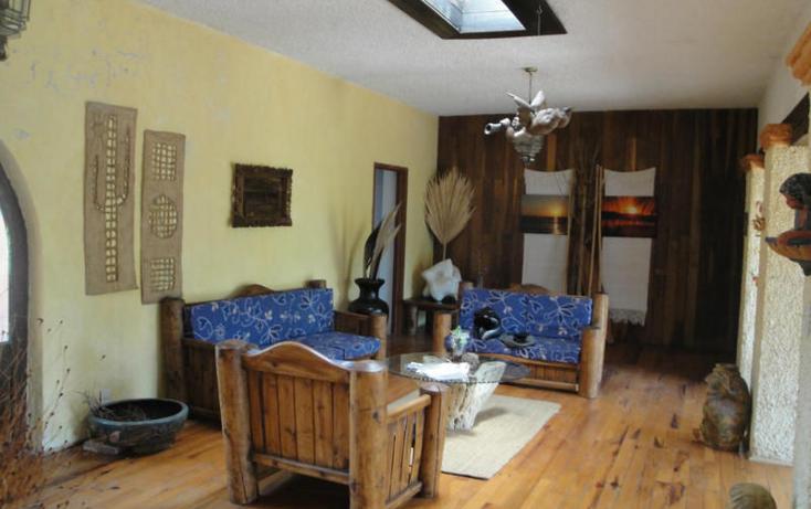 Foto de casa en venta en  , buenavista, cuernavaca, morelos, 1749974 No. 07
