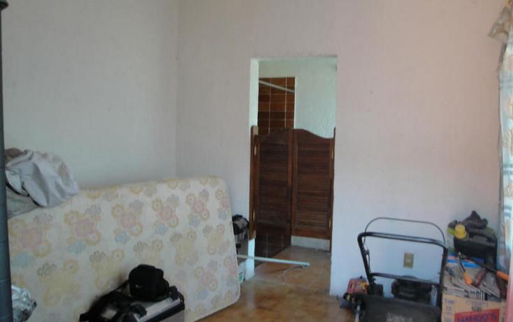 Foto de casa en venta en  , buenavista, cuernavaca, morelos, 1749974 No. 12