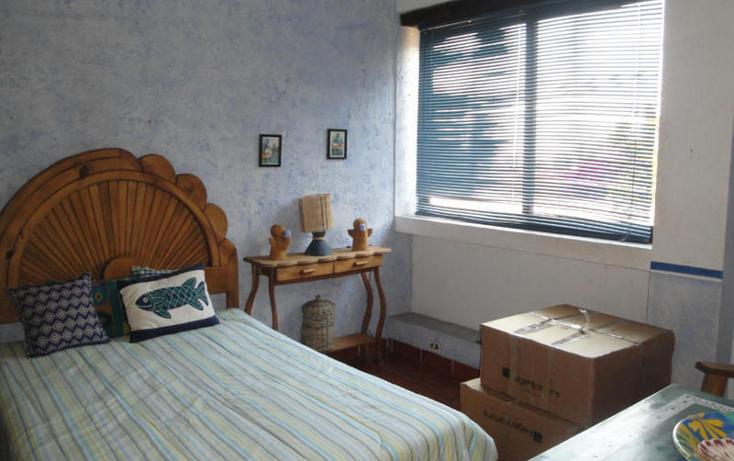 Foto de casa en venta en  , buenavista, cuernavaca, morelos, 1749974 No. 15
